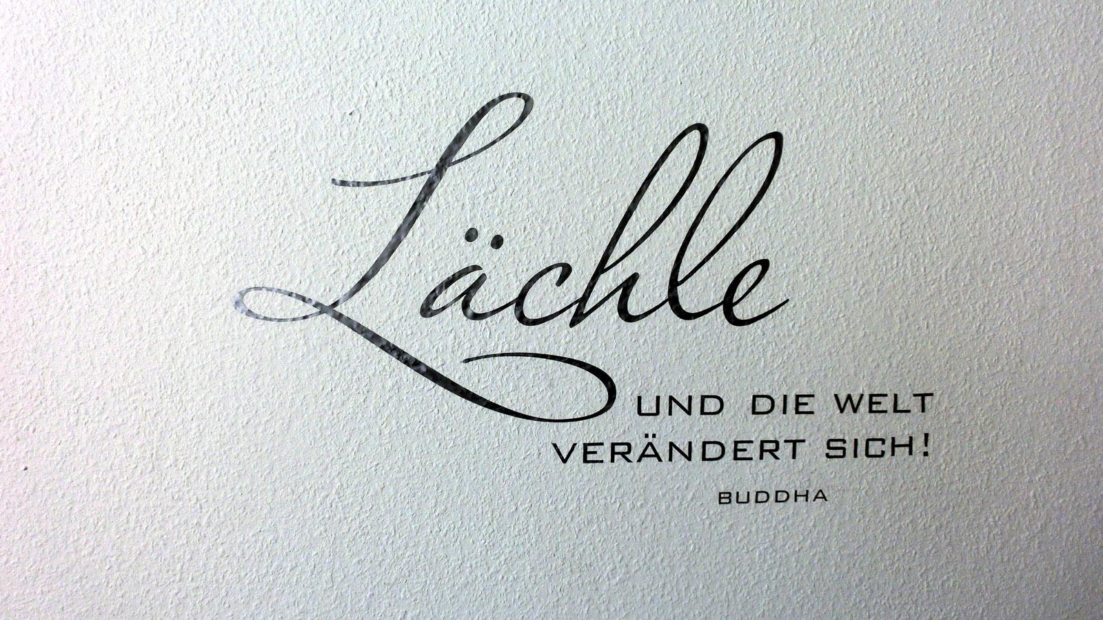 Studio_Lächle